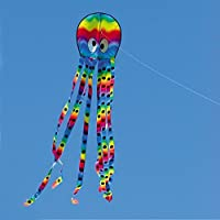 New Tech Kites Opie Tie Dye by New Tech Kites [並行輸入品]