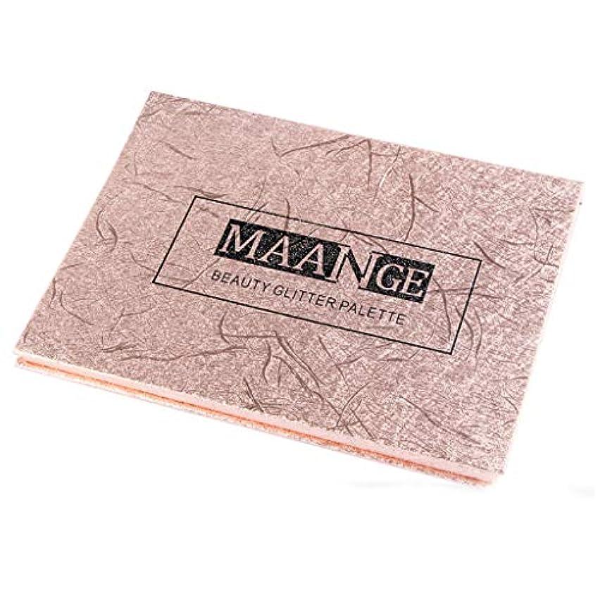 ネブレタス吸収ファッション12色アイシャドウパレット高級ゴールデンマットヌードアイシャドウパレット