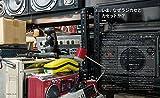 ラジカセ for フューチャー: 新たに根付くラジカセ・カセット文化の潮流 画像