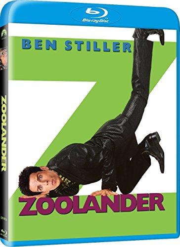 Zoolander [Italian Edition]