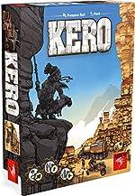 KERO(ケロ) 多言語版