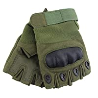 fac8922e8598e7 Army Compass First Aid Pouch OD Green 5 Pouches NSN 8465-00-935-6814 ...