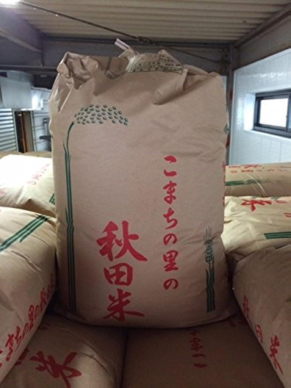 デコードするハイブリッド制限令和元年産 秋田県産 あきたこまち 白米 27kg