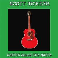 Guitar Solos & Duets