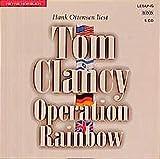 Operation Rainbow. 5 CDs