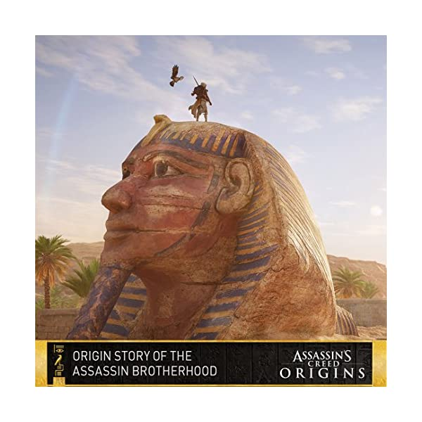 Assassins Creed Origins...の紹介画像6