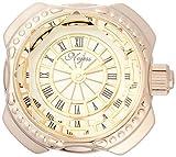 [ノジェス] 腕時計 【6mm用】 3019212000108999 レディース