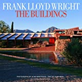 Amazon.co.jpFrank Lloyd Wright the Buildings