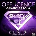 Ghaint Patola (Remix)