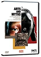 Arts & Myths [DVD] [Import]