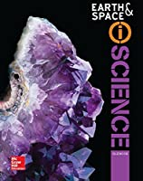 Earth & Space Iscience (Integrated Science)