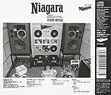 Niagara Moon 30th Anniversary Edition 画像