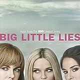 Ost: Big Little Lies