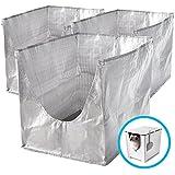 Modkat Flip Litter Box Liner Refill (3-Pack)