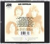 Led Zeppelin 画像