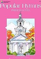 WP226 - Popular Hymns - Primer Level