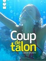 Coup de Talon