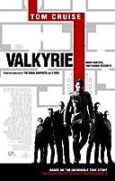 Valkyrie 11x 17映画ポスター–スタイルC Unframed PDPEI2361
