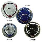 『決算大放出!!』サッカーボール 4号球【Mikasa】ミカサ サ...