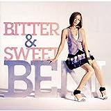 Bitter&Sweet 画像