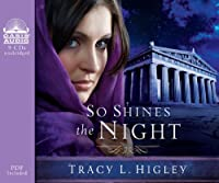 So Shines the Night: Pdf Included