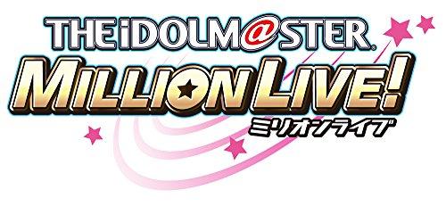 【Amazon.co.jp限定】 THE IDOLM@STER MILLION LIVE! M@STER SPARKLE 05 (2商品連動購入特典:「デカジャケット(2枚セット)」引換シリアルコード付)