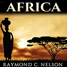 Africa: African History from Ancient Egypt to Modern South Africa: Stories, People, and Events That Shaped the History of Africa