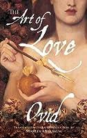 The Art of Love (Dover Books on Literature & Drama)