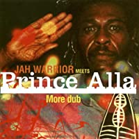 Meets Prince Alla: More Dub