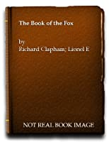 The book of the fox