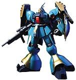 HGUC 1/144 MSN-03 ギュネイ・ガス専用 ヤクト・ドーガ (機動戦士ガンダム 逆襲のシャア)