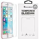 Highend berry 3D touch 対応 Apple iPhone6s plus / iPhone6 plus 5.5インチ 日本製 強化ガラス 液晶 保護フィルム 硬度9H 0.33mm