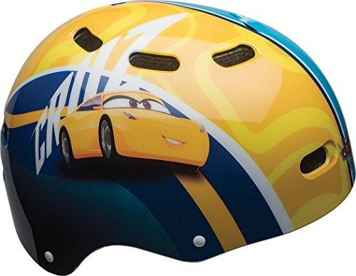 Bell Child Multisport Helmet
