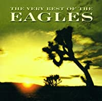 The Very Best of the Eagles by Eagles (2001-12-06)