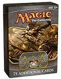 マジック:ザ・ギャザリング アラーラの断片 トーナメント 英語版