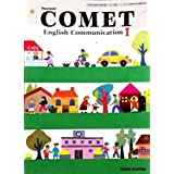 COMET English Communication Ⅰ Revised  [平成29年度改訂] 文部科学省検定済教科書 [コⅠ344]