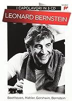 Leonard Bernstein-Capolavori