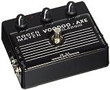 Roger Mayer ロジャー・メイヤー ファズ Voodoo-Axe Classic 【国内正規輸入品】