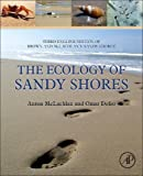 The Ecology of Sandy Shores, Third Edition