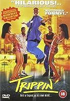 Trippin' [DVD]