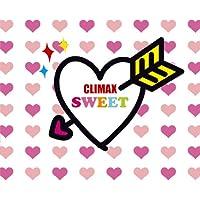 CLIMAX Sweet~女性ヴォーカル・セレクション