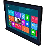 GeChic 1101P 11.6 IPS LCD 1920 x 1080 Portable Monitor with HDMI VGA MiniDisplay input USB powered