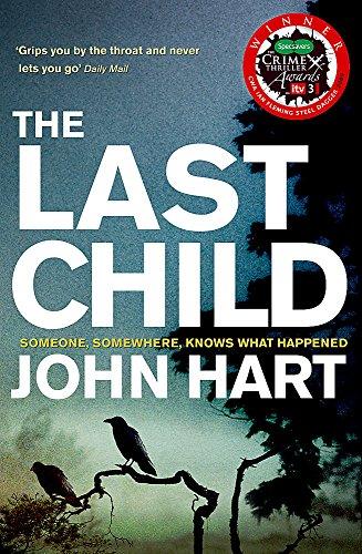 The Last Childの詳細を見る