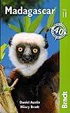 Bradt Madagascar (Bradt Travel Guide Madagascar)