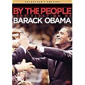 バラク・オバマ 大統領への軌跡 コレクターズ・エディション [DVD]