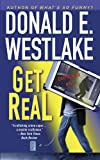 Get Real (The Dortmunder Novels Book 15) (English Edition)