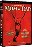Mum & Dad - Uncut [Import allemand]