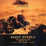 FOOT STEPS I