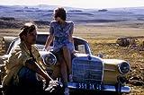 ベティ・ブルー 製作25周年記念 HDリマスター版 DVD・コレクターズBOX 画像