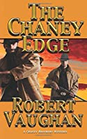 The Chaney Edge (A Chaney Brothers Western)